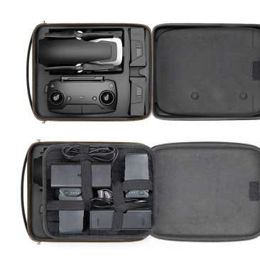 Carrying Case for MAVIC AIR