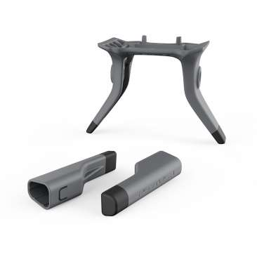 PGYTECH LANDING GEAR EXTENSIONS FOR MAVIC